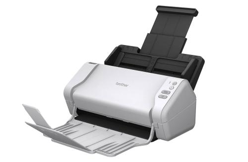 Scanner Brother ADS-2200 Document Scanner ADS2200TC1