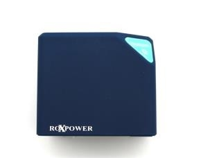 Speakers RoXPower Wireless Speaker