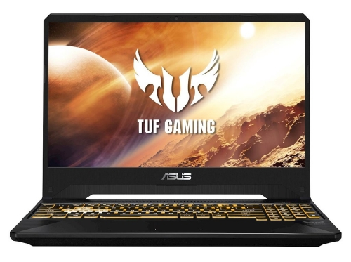 Notebook Asus Gaming TUF FA506IU-AL006 90NR03N1-M01160