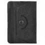 Tablet PRIVILEG Leather Case for IPAD 2/3