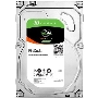 HDD for NOTEBOOK Seagate 1TB SSHD 5400/SATA3/128MB ST1000LX015