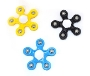 Other Plastic Fidget Spinner P03