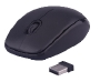 Mouse Makki Mouse Wireless - MAKKI-MSX-060