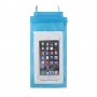GSM Accessory D-Colour WaterProof Gsm Case 51489