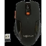 Mouse RoxPower RX-170 Wireless Mouse Black