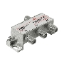 Other Hama 3-way Coaxial splitter 44124