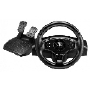 Game Accessory THRUSTMASTER Steering Wheel T80