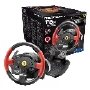 Game Accessory THRUSTMASTER Steering Wheel Ferrari T150 Force Feedback
