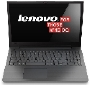 Notebook Lenovo V130 15igm 81HL002DRI