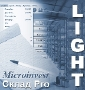 Software Microinvest Склад Pro Light