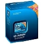 CPU Intel Core i3-540 /3.06G/4MB/BOX s.1156