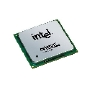 CPU Intel Celeron 430 /1.8G/512KB/TRAY s.775