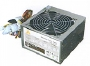 Power Supply Goldenfield Power Box ATX 550W-120mm