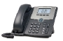 Phone Cisco SPA 502G 1-Line IP Phone With Display PoE PC Port