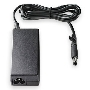 Power Adapter HP 90W AC Adapter 19V/4.74A 384020-001