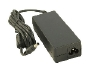 Power Adapter Other AC Adapter 90W 18.5V/4.9A ETL-05120062