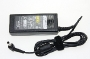 Power Adapter FSC 65W AC Adapter 20V/3.25A ADP-65HB AD