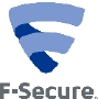 Software F-Secure Anti-Virus 2011 License with 1 year Support and Maintenance size 1, International