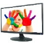 "Second Hand Monitor ST 20SE300V 19.5"" Wide LED 5ms SH"