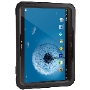 "Tablet Accessory Targus SafePORT Heavy Duty Protection Samsung Tab3 10.1"" Black THD102EU"