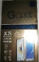Protector Tempered Glass for HTC Desire 310