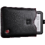"Tablet Accessory Prestigio Universal pouch for e-Books 6"" PEPL0106B"
